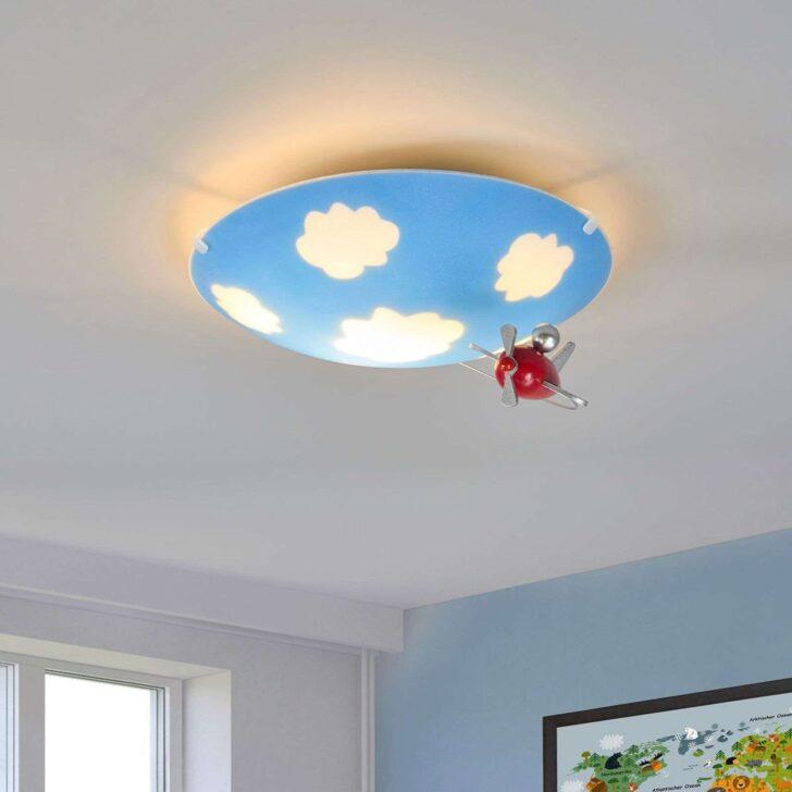 Medium Size of Deckenlampen Kinderzimmer Deckenleuchten Gnstig Online Kaufen Leuchten Wohnzimmer Modern Für Sofa Regal Weiß Regale Kinderzimmer Deckenlampen Kinderzimmer