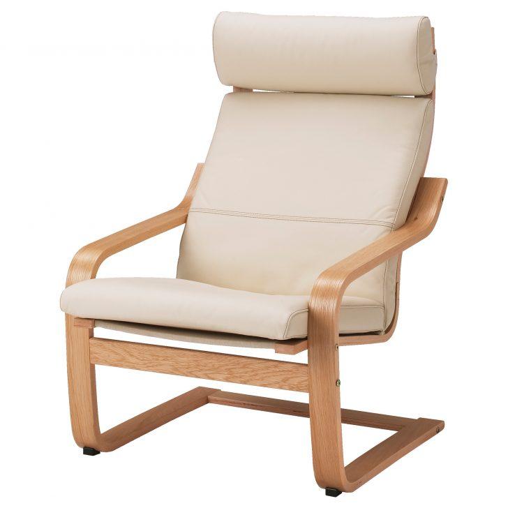 Medium Size of Sessel Ikea 25 Sparen Pong Nur 149 Sofa Mit Schlaffunktion Küche Kosten Hängesessel Garten Miniküche Schlafzimmer Modulküche Relaxsessel Lounge Betten Wohnzimmer Sessel Ikea