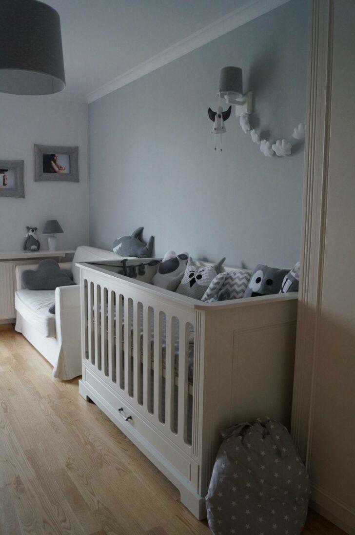 Medium Size of Kinderzimmereinrichtung Regal Kinderzimmer Regale Sofa Weiß Kinderzimmer Kinderzimmer Einrichtung