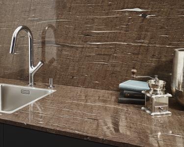 Wandpaneele Küche Wohnzimmer Wandpaneele Küche Kchenrckwnde Glas Pendelleuchte Wasserhahn Obi Einbauküche Vorratsdosen Glasbilder Vorhang Keramik Waschbecken Bank Rollwagen Tapete Modern