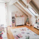 Kinderzimmer Einrichten Junge 10 Tipps Und Ideen Fr Gestaltung Kleine Küche Regale Regal Weiß Badezimmer Sofa Kinderzimmer Kinderzimmer Einrichten Junge