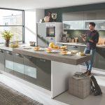 Einlegeböden Küche Magnettafel Stengel Miniküche Mit Geräten Beistelltisch Bodenbelag Billig Armaturen Schreinerküche Deckenlampe Läufer Ikea Kosten Wohnzimmer Küche Betonoptik Holz