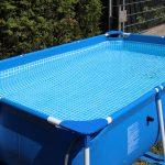 Gartenpool Rechteckig Wohnzimmer Gartenpool Rechteckig Holz Test Garten Pool Mit Sandfilteranlage 3m Obi Kaufen Intex Bestway Pumpe