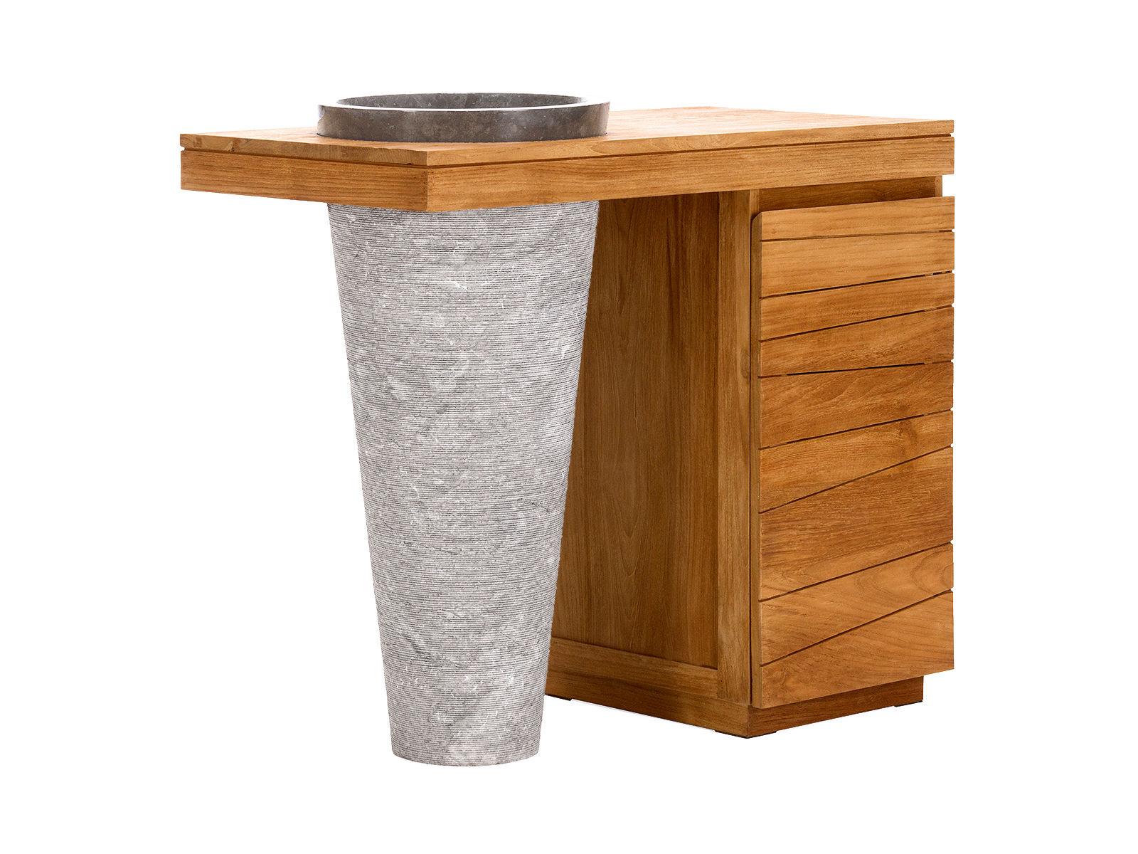 Full Size of Waschbecken Badezimmer Outdoor Küche Kaufen Keramik Edelstahl Bad Wohnzimmer Outdoor Waschbecken