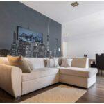Wanddeko Wohnzimmer Metall Diy Bilder Modern Ebay Ikea Ideen Holz Selber Machen Amazon Silber 26 Elegant Das Beste Von Frisch Hängelampe Teppiche Indirekte Wohnzimmer Wanddeko Wohnzimmer