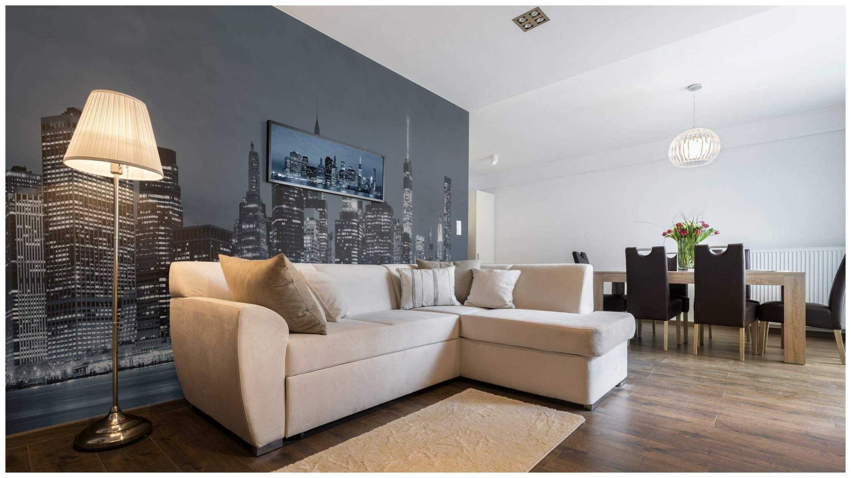 Full Size of Wanddeko Wohnzimmer Metall Diy Bilder Modern Ebay Ikea Ideen Holz Selber Machen Amazon Silber 26 Elegant Das Beste Von Frisch Hängelampe Teppiche Indirekte Wohnzimmer Wanddeko Wohnzimmer