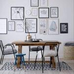 Wohnzimmer Ideen 10 Wie Man Perfektes Skandinavisches Design Vinylboden Stehlampe Schrank Moderne Bilder Fürs Deckenlampen Modern Schrankwand Komplett Sessel Wohnzimmer Wohnzimmer Ideen