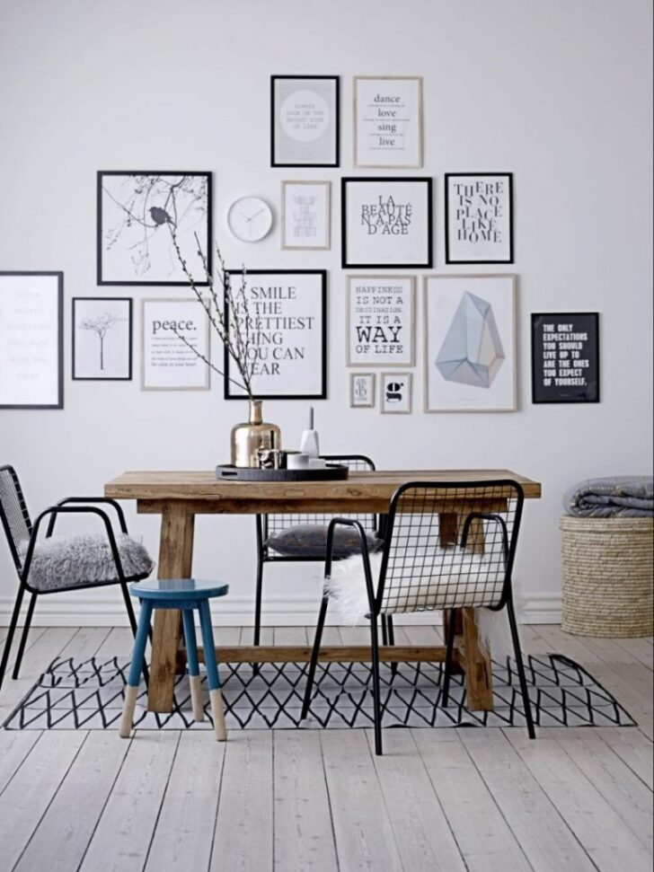 Medium Size of Wohnzimmer Ideen 10 Wie Man Perfektes Skandinavisches Design Vinylboden Stehlampe Schrank Moderne Bilder Fürs Deckenlampen Modern Schrankwand Komplett Sessel Wohnzimmer Wohnzimmer Ideen