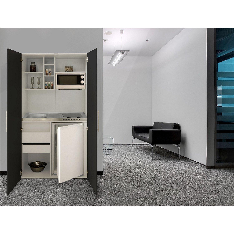 Full Size of Schrankküche Ikea Schrankkchen Online Kaufen Bei Obi Küche Kosten Modulküche Betten 160x200 Miniküche Sofa Mit Schlaffunktion Wohnzimmer Schrankküche Ikea
