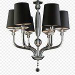 Kronleuchter Licht Led Lampe Wohnzimmer Hngelampe Png Stehlampe Teppiche Heizkörper Komplett Fürs Vitrine Weiß Wohnzimmer Hängelampen Wohnzimmer