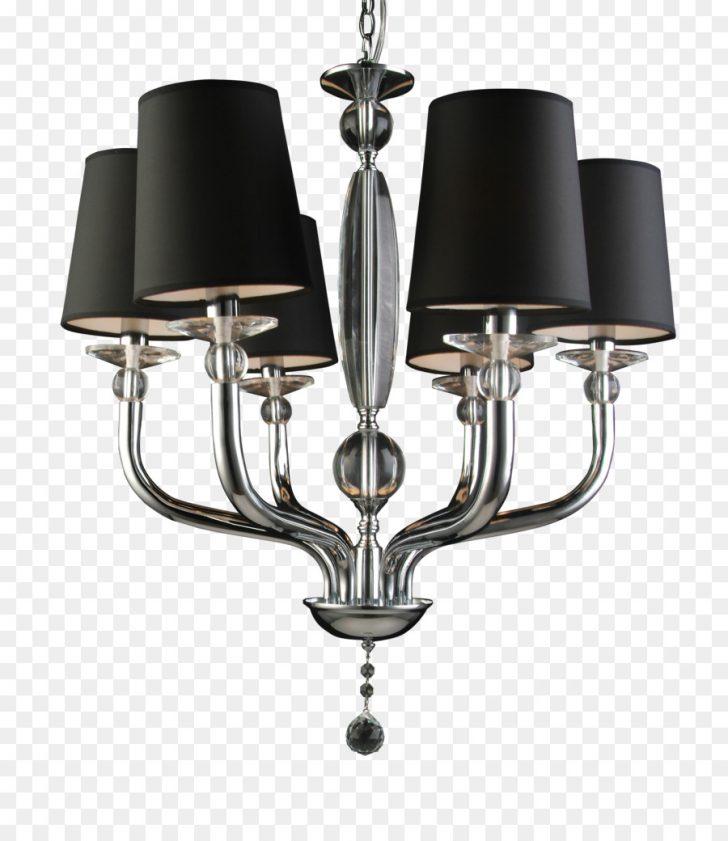 Medium Size of Kronleuchter Licht Led Lampe Wohnzimmer Hngelampe Png Stehlampe Teppiche Heizkörper Komplett Fürs Vitrine Weiß Wohnzimmer Hängelampen Wohnzimmer