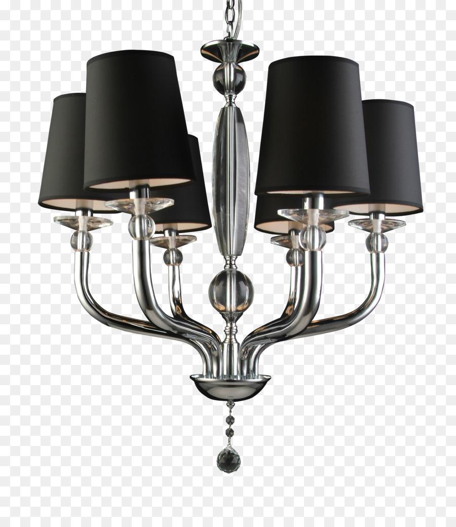 Full Size of Kronleuchter Licht Led Lampe Wohnzimmer Hngelampe Png Stehlampe Teppiche Heizkörper Komplett Fürs Vitrine Weiß Wohnzimmer Hängelampen Wohnzimmer