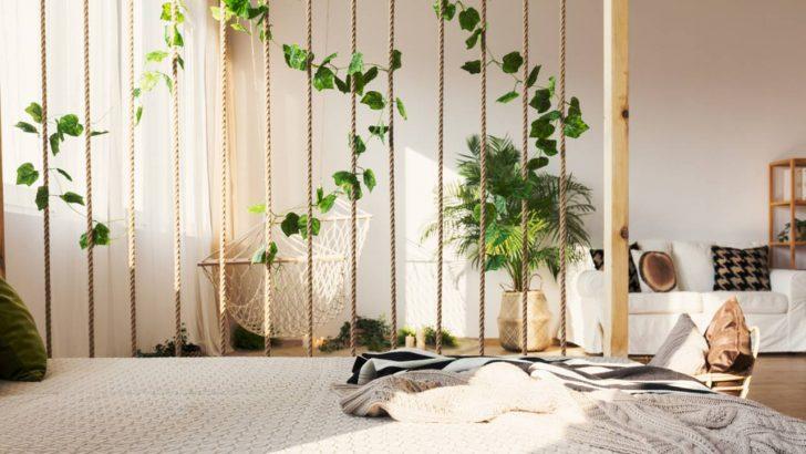 Medium Size of Gardinen Schlafzimmer Für Wohnzimmer Küche Bad Renovieren Ideen Die Fenster Tapeten Wohnzimmer Kreative Gardinen Ideen