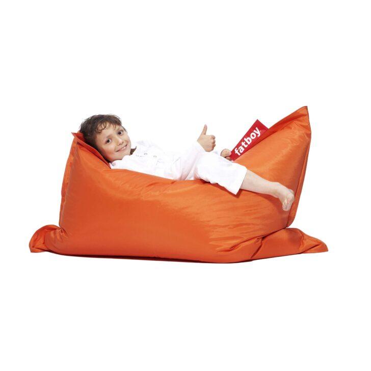 Medium Size of Fatboy Sitzsack Fr The Junior Orange Pigmento Spiegelschrank Für Bad Sprüche Die Küche Kopfteil Bett Sofa Esszimmer Heizkörper Insektenschutz Fenster Kinderzimmer Sitzsack Für Kinderzimmer