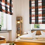 Raffrollo Modern Wohnzimmer Sicht Und Sonnenschutz Innenliegend Markus Haller Raumgestaltung Küche Holz Modern Moderne Esstische Weiss Modernes Sofa Wohnzimmer Bilder Landhausküche Bett