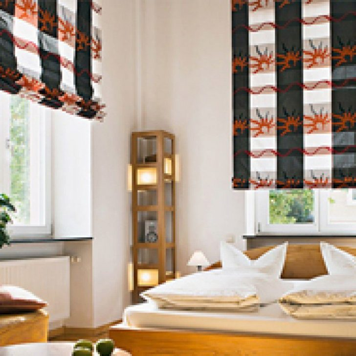 Medium Size of Sicht Und Sonnenschutz Innenliegend Markus Haller Raumgestaltung Küche Holz Modern Moderne Esstische Weiss Modernes Sofa Wohnzimmer Bilder Landhausküche Bett Wohnzimmer Raffrollo Modern