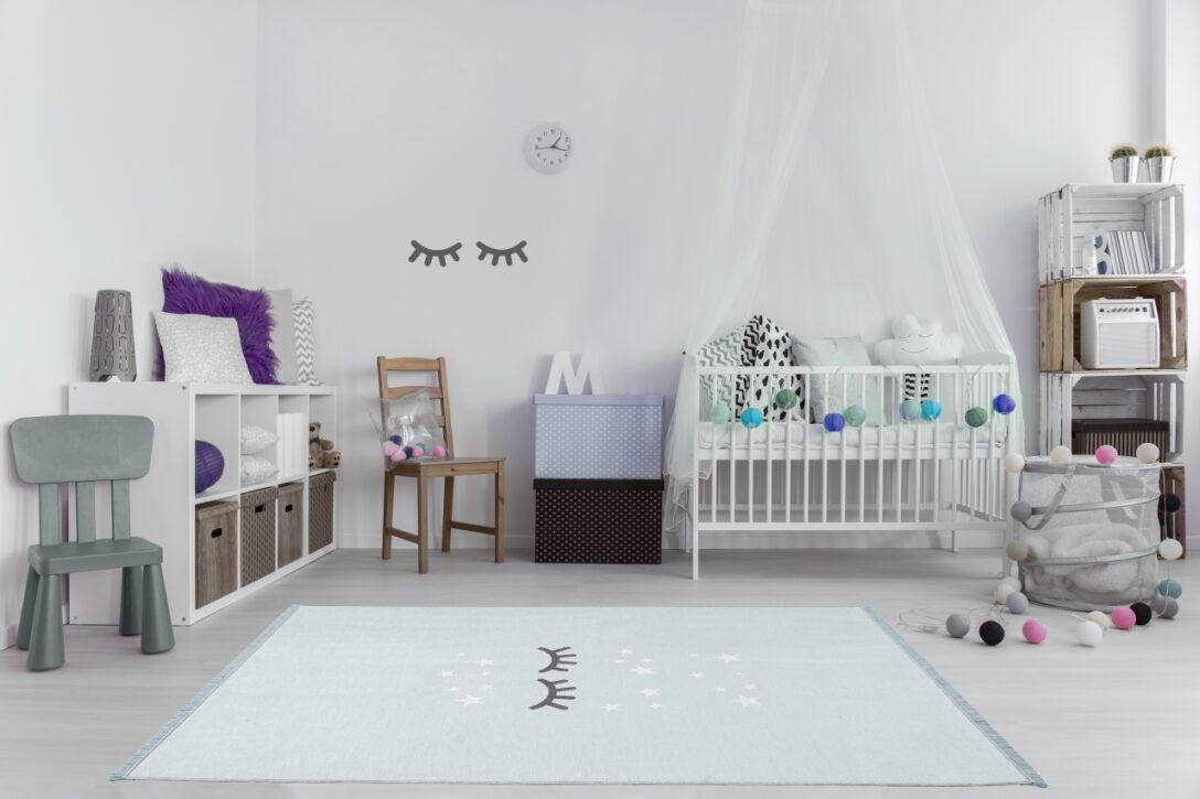 Large Size of Runder Teppich Kinderzimmer Wunderschne Wohnzimmer Für Küche Esstisch Ausziehbar Weiß Badezimmer Bad Sofa Schlafzimmer Teppiche Regal Kinderzimmer Runder Teppich Kinderzimmer