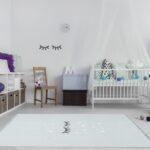 Runder Teppich Kinderzimmer Wunderschne Wohnzimmer Für Küche Esstisch Ausziehbar Weiß Badezimmer Bad Sofa Schlafzimmer Teppiche Regal Kinderzimmer Runder Teppich Kinderzimmer