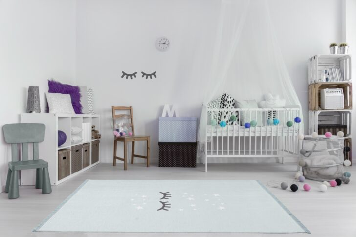 Medium Size of Runder Teppich Kinderzimmer Wunderschne Wohnzimmer Für Küche Esstisch Ausziehbar Weiß Badezimmer Bad Sofa Schlafzimmer Teppiche Regal Kinderzimmer Runder Teppich Kinderzimmer