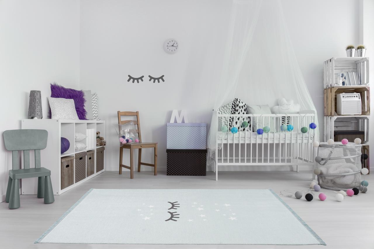 Full Size of Runder Teppich Kinderzimmer Wunderschne Wohnzimmer Für Küche Esstisch Ausziehbar Weiß Badezimmer Bad Sofa Schlafzimmer Teppiche Regal Kinderzimmer Runder Teppich Kinderzimmer