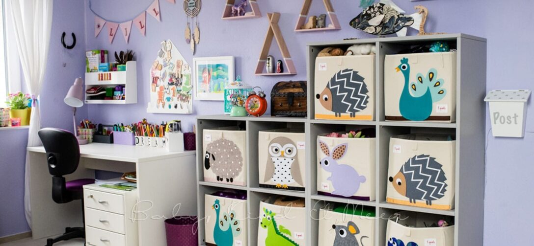 Large Size of Roomtour Lillis Neues Kinderzimmer Inspirationen Wandbilder Schlafzimmer Regal Wohnzimmer Sofa Glasbilder Bad Moderne Bilder Fürs Großes Bild Regale Weiß Kinderzimmer Bild Kinderzimmer