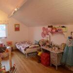Plissee Kinderzimmer Kinderzimmer Tolle Ideen Fr Dachfenster Im Kinderzimmer Velux Regal Weiß Sofa Plissee Fenster Regale