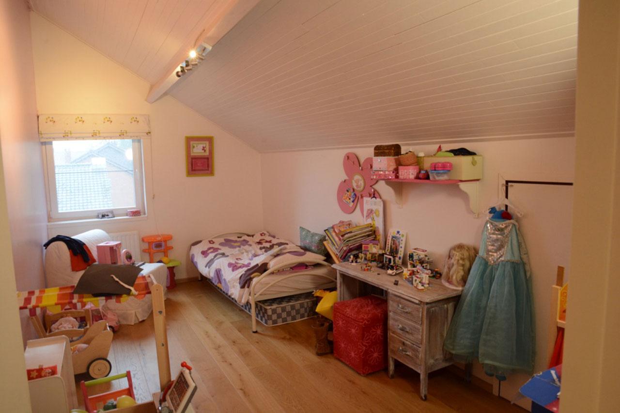 Full Size of Tolle Ideen Fr Dachfenster Im Kinderzimmer Velux Regal Weiß Sofa Plissee Fenster Regale Kinderzimmer Plissee Kinderzimmer