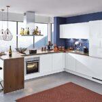 Kchen Aktuell Lbeck Verkaufsoffener Sonntag Home Creation Küchen Regal Wohnzimmer Küchen Aktuell