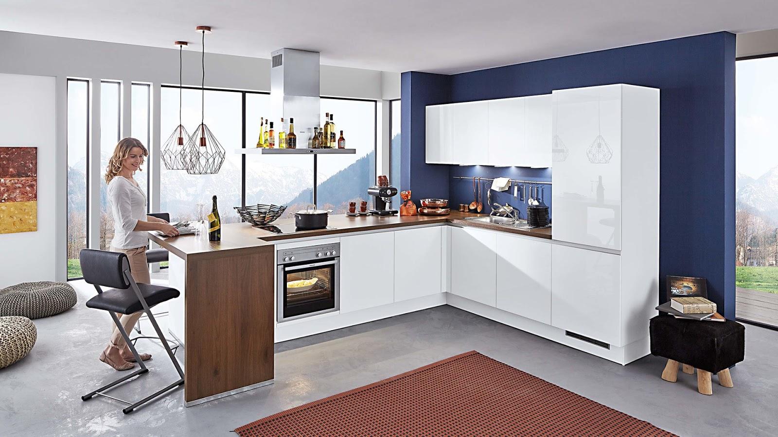 Full Size of Kchen Aktuell Lbeck Verkaufsoffener Sonntag Home Creation Küchen Regal Wohnzimmer Küchen Aktuell