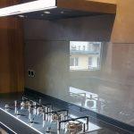Küchenrückwand Ideen Wohnzimmer Fr Ihre Kche Glaselemente Von Glas Winkler Aus Mnchen Wohnzimmer Tapeten Ideen Bad Renovieren