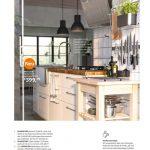 Ikea Spüle Wohnzimmer Ikea Angebote 592019 31122020 Rabatt Kompass Modulküche Küche Kosten Sofa Mit Schlaffunktion Betten 160x200 Spüle Kaufen Bei Miniküche