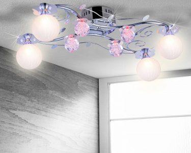 Wohnzimmer Deckenlampe Wohnzimmer Wohnzimmer Deckenleuchte Dimmbar Deckenlampe Modern Mit Fernbedienung Deckenlampen Ikea Deckenleuchten Led 4 Flammig Schlafzimmer Küche Landhausstil