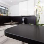 Rückwand Küche Wohnzimmer Vinyl Küche Apothekerschrank Doppelblock Beistellregal Hängeschrank Höhe Kinder Spielküche Sideboard Einbauküche Selber Bauen Mini Aufbewahrungssystem