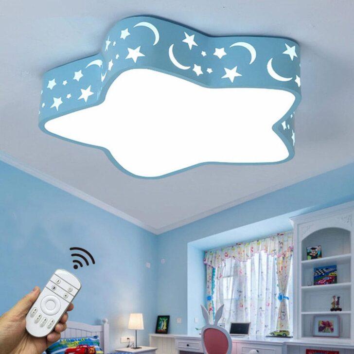 Medium Size of Deckenlampen Kinderzimmer Wohnzimmer Modern Für Regal Weiß Sofa Regale Kinderzimmer Deckenlampen Kinderzimmer