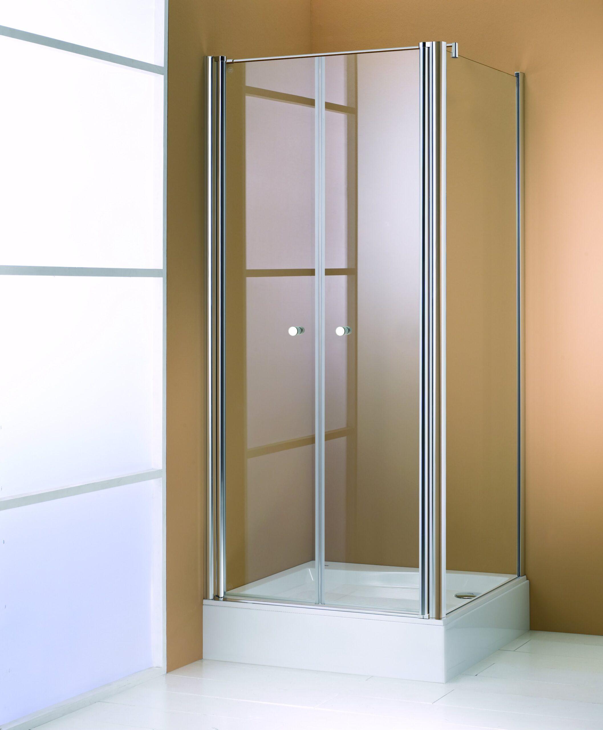 Full Size of Hppe 501 Design Pure Seitenwand Fr Pendeltr Schwarz Sand Plus Hüppe Duschen Dusche Schulte Werksverkauf Hsk Sprinz Moderne Bodengleiche Breuer Kaufen Dusche Hüppe Duschen