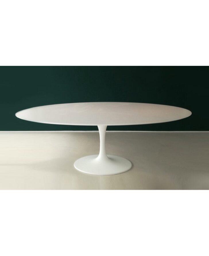 Medium Size of Ovaler Tisch Weiss Schwarz Der Tischsockel Aus Aluminiumguss Offenes Regal Weiß Esstisch Beton Esstische Design Weißes Weiße Betten Designer Lampen Esstische Esstisch Oval Weiß