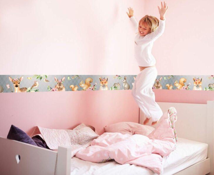 Medium Size of Bordüren Kinderzimmer Wandtattoo Schlafzimmer Mdchen Junge Wandbordre Regal Sofa Regale Weiß Kinderzimmer Bordüren Kinderzimmer