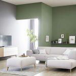 Designheizkrper Wohnzimmer Das Beste Von Wandheizkrper Design Wohnzimmer Wandheizkörper