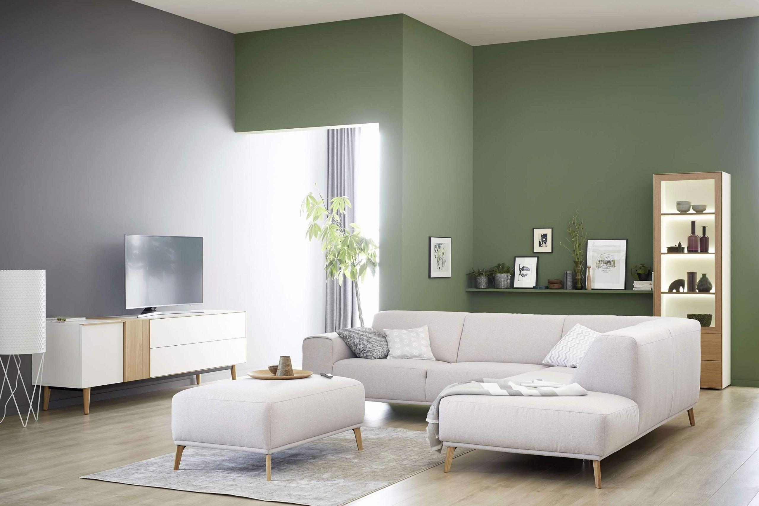 Full Size of Designheizkrper Wohnzimmer Das Beste Von Wandheizkrper Design Wohnzimmer Wandheizkörper
