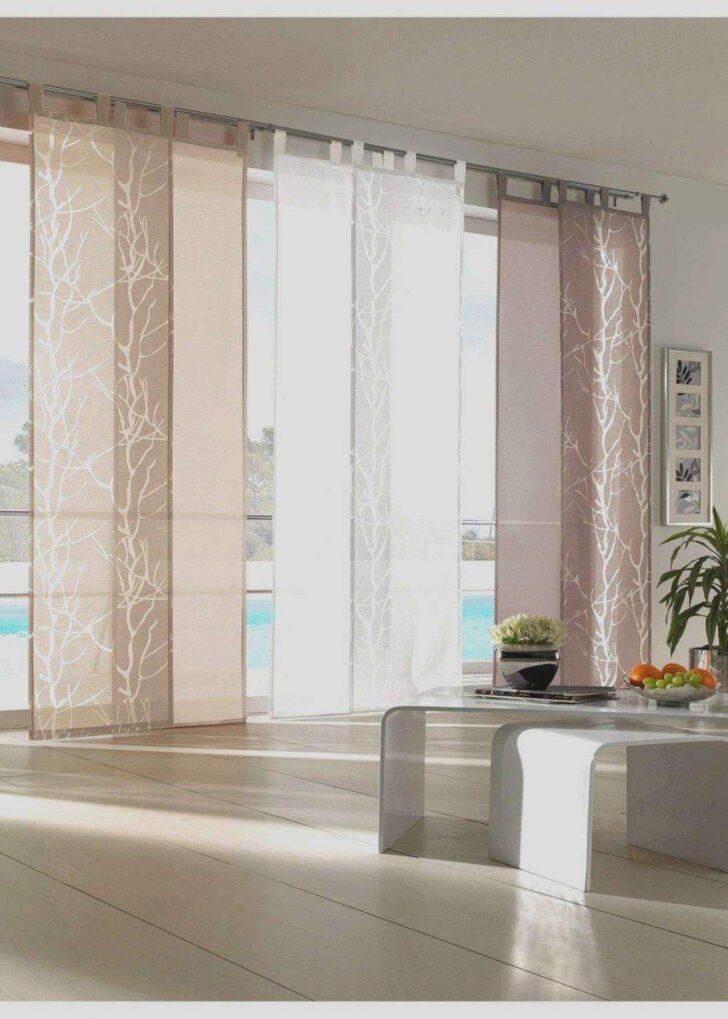 Medium Size of Gardinen Modern 25 Inspirierend Wohnzimmer Vorhnge Einzigartig Küche Holz Bett Design Moderne Duschen Für Die Fenster Deckenlampen Bilder Fürs Schlafzimmer Wohnzimmer Gardinen Modern