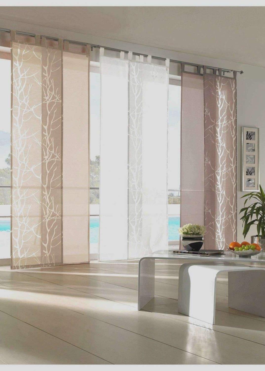 Full Size of Gardinen Modern 25 Inspirierend Wohnzimmer Vorhnge Einzigartig Küche Holz Bett Design Moderne Duschen Für Die Fenster Deckenlampen Bilder Fürs Schlafzimmer Wohnzimmer Gardinen Modern