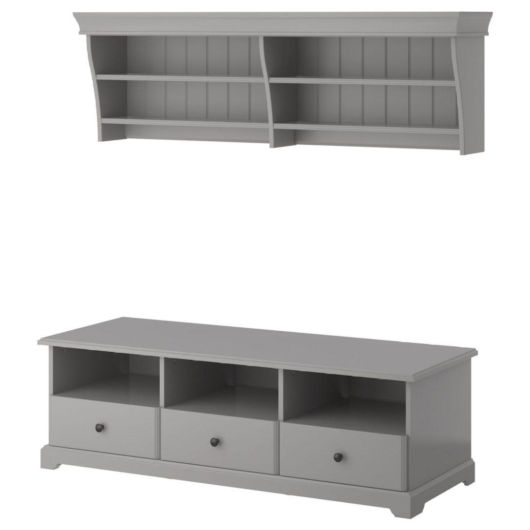 Large Size of Betten Bei Ikea Küche Kosten Miniküche Sofa Mit Schlaffunktion Modulküche 160x200 Kaufen Wohnzimmer Küchenwagen Ikea