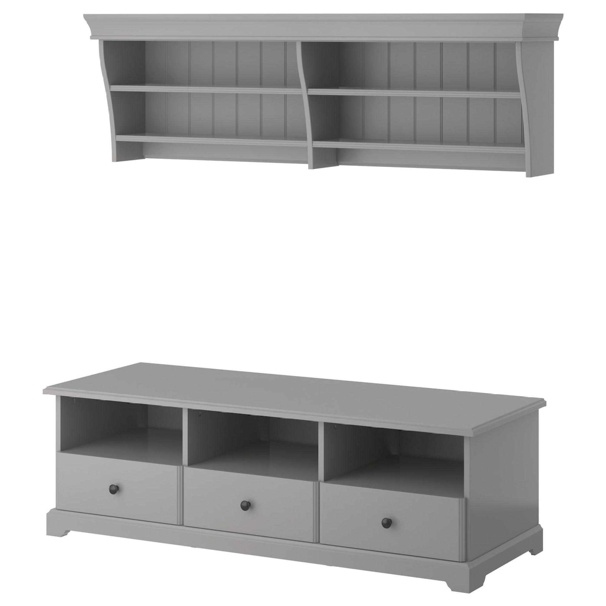Full Size of Betten Bei Ikea Küche Kosten Miniküche Sofa Mit Schlaffunktion Modulküche 160x200 Kaufen Wohnzimmer Küchenwagen Ikea