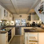 Küche Landhausstil Wohnzimmer Schwingtür Küche Einbauküche Nobilia Kräutergarten Miele Beistelltisch Miniküche Betten Landhausstil Was Kostet Eine Regal Komplettküche Abfallbehälter