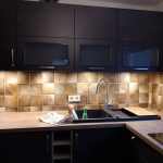 Bodenfliesen Streichen Wohnzimmer Fliesen Streichen Mit Kreidefarbe Misspompadour Bodenfliesen Küche Bad