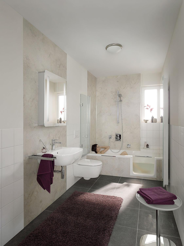 Full Size of Hsk Duschen Hüppe Sprinz Kaufen Breuer Schulte Werksverkauf Moderne Bodengleiche Begehbare Dusche Hsk Duschen