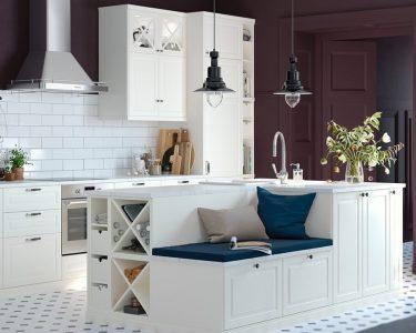 Raumteiler Ikea Wohnzimmer Raumteiler Ikea Holz Birken Leiter Deko Diy Projekty Do Küche Kaufen Regal Betten 160x200 Kosten Bei Modulküche Sofa Mit Schlaffunktion Miniküche
