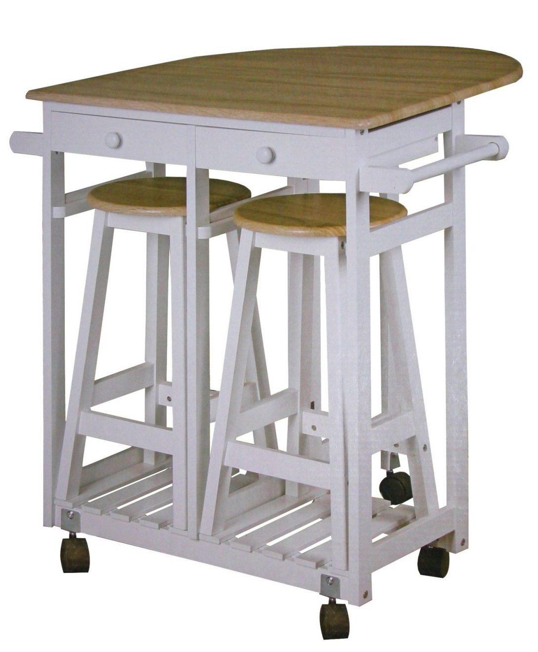 Large Size of Küche Mit Bar Kchenbar Auf Rollen 2 Hocker Kchentisch Tresen Tisch Betten Aufbewahrung U Form Ikea Sofa Schlaffunktion Kaufen Elektrogeräten Jalousieschrank Wohnzimmer Küche Mit Bar