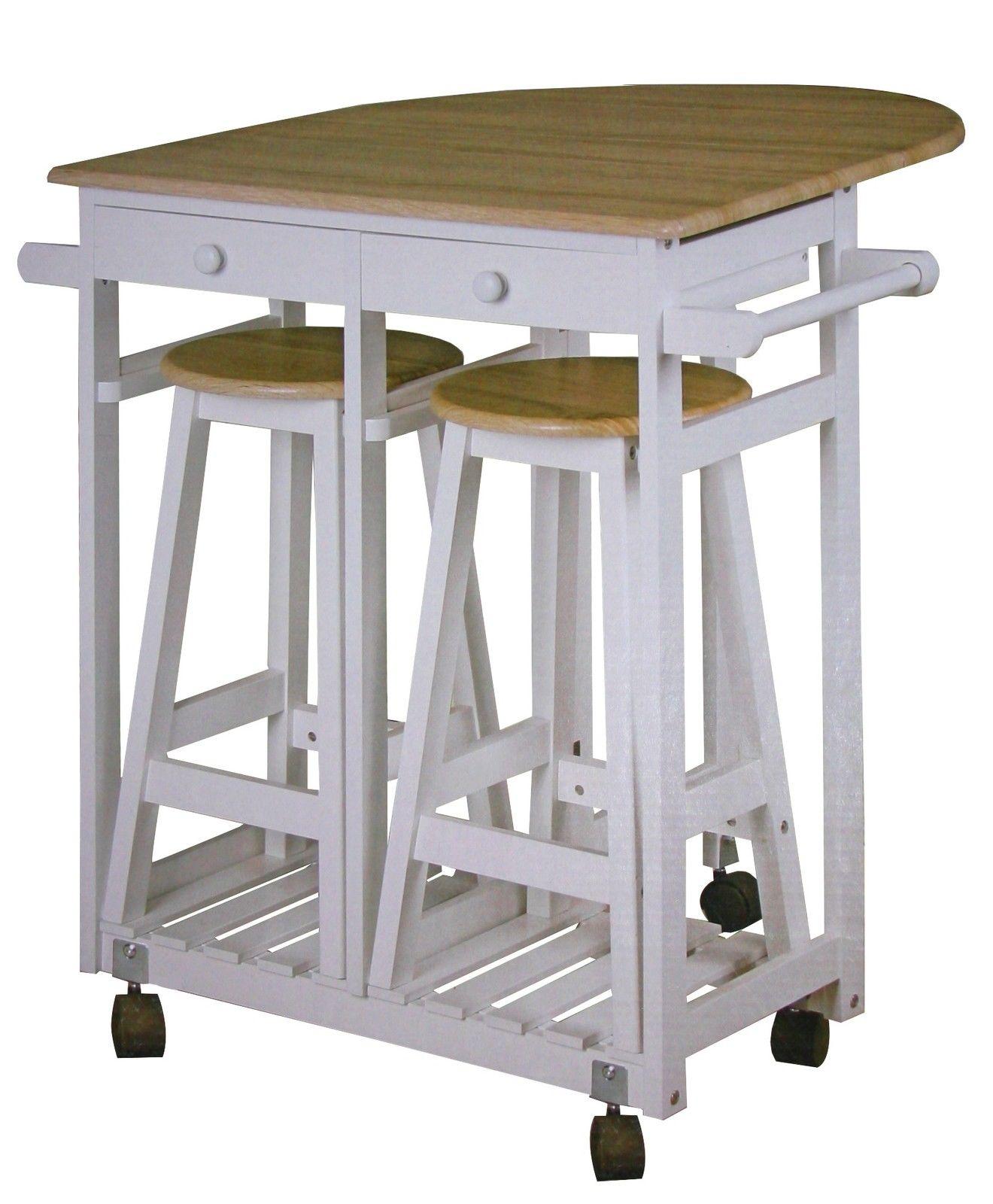 Full Size of Küche Mit Bar Kchenbar Auf Rollen 2 Hocker Kchentisch Tresen Tisch Betten Aufbewahrung U Form Ikea Sofa Schlaffunktion Kaufen Elektrogeräten Jalousieschrank Wohnzimmer Küche Mit Bar