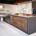 Holzküchen Wohnzimmer Kchenvielfalt Kchenstudio Gwurst In Stockach